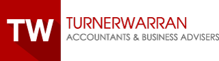 Turnerwarran Logo