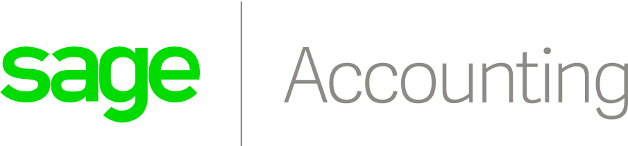 Sage | Accounting Logo