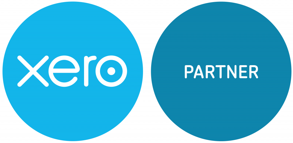 Xero Partner Accreditation